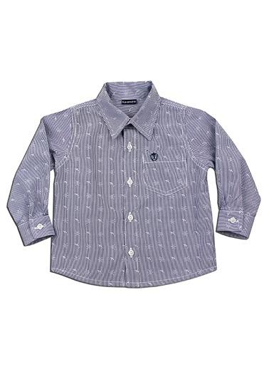 Gömlek-O Piti Piti